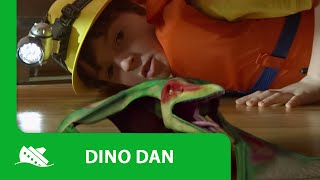 getlinkyoutube.com-Dino Dan Pterodactylus Promo