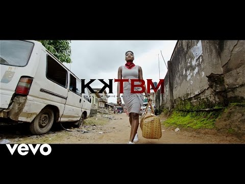 Yung6ix | This Year (Official Video) @Yung6ix