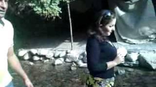 getlinkyoutube.com-ابو نور شهد الشمري.mp4