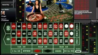 getlinkyoutube.com-Incredible brand new casino roulette system - beat the house - win money!