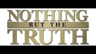 getlinkyoutube.com-Nothing But The Truth – Satan's Paradise