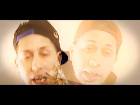 cancion para mi asesino de xxl irione Letra y Video