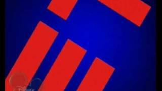 getlinkyoutube.com-Jetix Czech (18/9/09) - Jetix MAX Bumpers - with the Disney logo