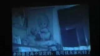 getlinkyoutube.com-清華夜生活