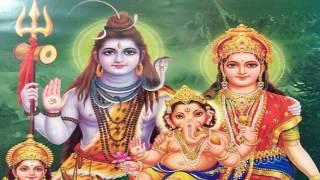 getlinkyoutube.com-บทบูชาสรรเสริญพระพิฆเนศ (Om Ganesh Mantra)