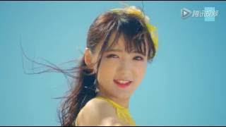 getlinkyoutube.com-SNH48 - 梦想岛 (Dream Land) MV