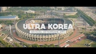 getlinkyoutube.com-RELIVE ULTRA KOREA 2015 (Official 4K Aftermovie)