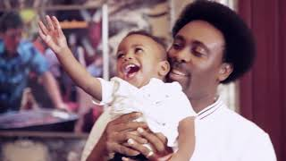 Samsong   Idi Nma (Official Video) width=