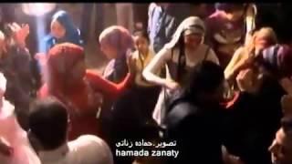 getlinkyoutube.com-رقص محجبه دلوعة بالأحمر