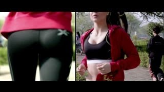 getlinkyoutube.com-Mickey Virus Official Trailer - Manish Paul | *Uncensored* Elli Avram