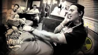 Yelawolf - YelaVision #11 (Hard White) Premiere