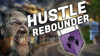 getlinkyoutube.com-NBA 2K17 | HOW TO GET HUSTLE REBOUNDER!