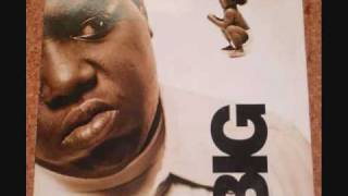 getlinkyoutube.com-Biggie Smalls-One More Chance Instrumental
