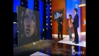 getlinkyoutube.com-الموهبه الجزائرية التي ابهر العالم ولكن فنان