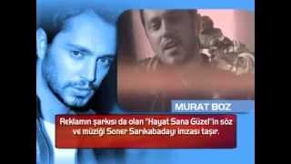 getlinkyoutube.com-Murat Boz'un Hayat Hikayesi