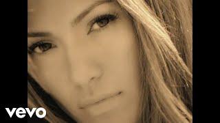 Jennifer Lopez - Ain't It Funny (Alt Version) width=