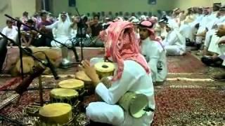getlinkyoutube.com-عزوز عليان واغنية هجولللللله -