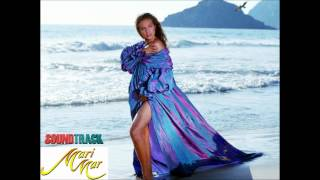 getlinkyoutube.com-MariMar (OST) - Tema de Amor de MariMar