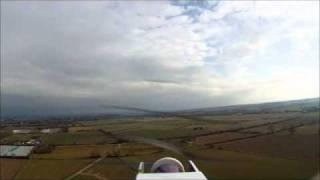 getlinkyoutube.com-RC Plane Autopilot