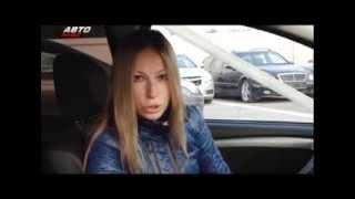 getlinkyoutube.com-Renault Duster / Подержанные автомобили