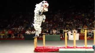 getlinkyoutube.com-2012戲獅甲冠軍隊「關聖宮龍獅團」~得過47次世界冠軍!!!!!!!!