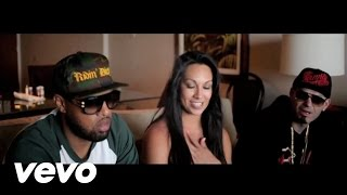 Slim Thug - Po'Up Justice (ft. Paul Wall)