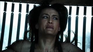 Nikita 2x19: That is the real Nikita