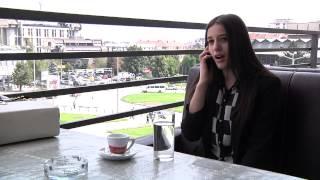 getlinkyoutube.com-VLLAU SPIUN - Humor nga Emisioni 3T