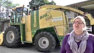 getlinkyoutube.com-Lohnbetrieb Hemel – Kompetenz aus Frauenhand