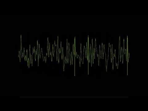 Dial Up Sound (HD)