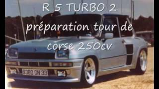 getlinkyoutube.com-R5 TURBO 2 VS  BMW M3