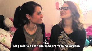 getlinkyoutube.com-VALENTINE'S DAY Rose Ellen Dix LEGENDADO PT-BR