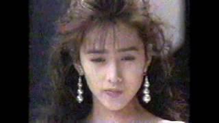 getlinkyoutube.com-1988年懐かCM