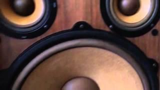 getlinkyoutube.com-Loa Pioneer CS 99A FB + amply sansui cổ 9090 Phiha audio ⭐️⭐️⭐️0902 39 4567