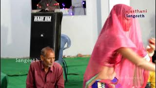 getlinkyoutube.com-Ram Jane Rana -राम जाने रतनी | Vishnaram Suthar | Latest Marwadi Desi Bhajan