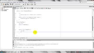 getlinkyoutube.com-Bài 7 : Class và đối tượng trong Java