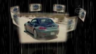 getlinkyoutube.com-PITBULL FT MARC ANTHONY - RAIN OVER ME VJ MARCOS FRANCO 2013 REMIX VIDEO)