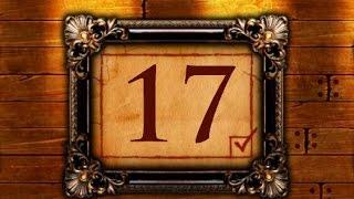 getlinkyoutube.com-Time To Escape  level  17