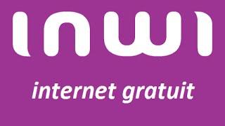 getlinkyoutube.com-الانترنيت مجانا على موديمات انوي جديد 2015