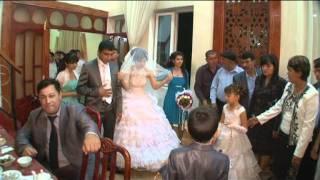 getlinkyoutube.com-свадьба феруза 2