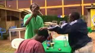 getlinkyoutube.com-Ntamunozakanyombya Part6 of 8