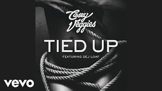 getlinkyoutube.com-Casey Veggies - Tied Up (Audio) ft. DeJ Loaf