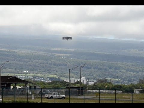 Best Of UFO Sightings Of June 2012 Two Incredible UFO Encounters!