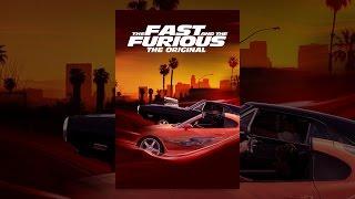getlinkyoutube.com-The Fast and The Furious