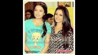 getlinkyoutube.com-Tolly Princess Subhashree