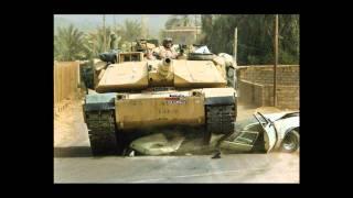 getlinkyoutube.com-M1A1 Abrams Tribute