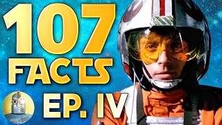 getlinkyoutube.com-107 Facts About Star Wars Episode IV: A New Hope! (Cinematica)