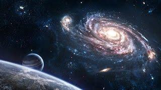 getlinkyoutube.com-Удивительный космос. Ближайшие галактики