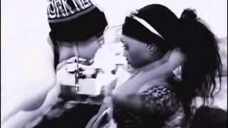 getlinkyoutube.com-BGC 11 Opening Fight Janelle Vs Gigi And Teresa