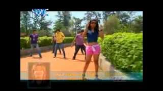 Beautyfull Lagelu (Rakesh Mishra) New Super Hit DJ Mix Bhojpuri Folk Songs 2013